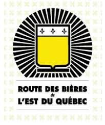 route_biere_logo