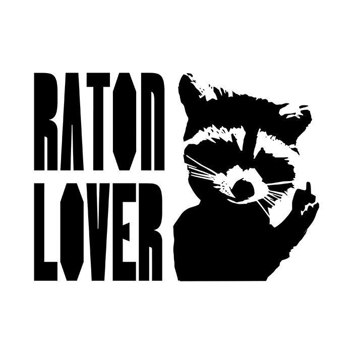 RatonLover
