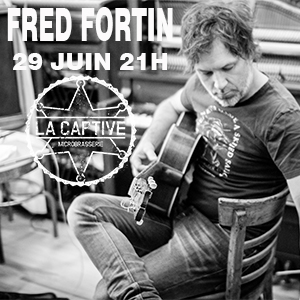 Fred Fortin_Carré