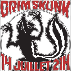 GrimskunkC