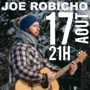 JoeRobicho_m